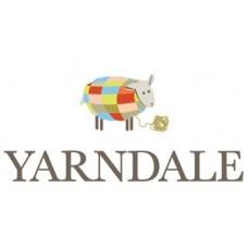 YARNDALE- Coach Trip - Sat 23rd Sep 2017 - 8.00am-6.00pm