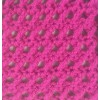 Crochet Stitch Class - 'Kisses' - Thu 25th May 2017 - 10.00am-12.00pm