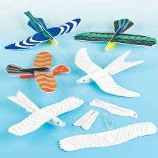 Parent & Toddler - Gliders -  Tue 31st Oct 2017 - 10.00-11.00am