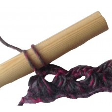 Broomstick Crochet  - Thu 23rd Jan 2020 - 6.00-8.00pm