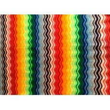 Learn to Crochet 6 week Course at WARWICK BRIDGE - STARTS -  Tue 3rd Mar 2020 - 2.00-4.00pm