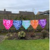 Tie-Dyed Knickers - Tue 3rd Mar 2020 - 10.00am-12.00pm