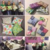 A day of beginners sewing -  Mon 14th May 2018 - 9.30am-3.00pm