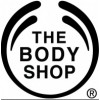 The Body Shop Fundraising Evening  - Fri 17th Jan 2020 -  7.00-9.30pm