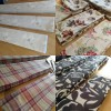 Sew It Seams - How to make a Roman Blind - Thu 30th May 2019  - 10.00am-3.00pm